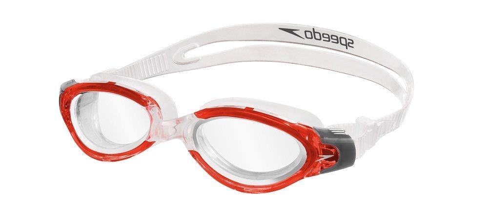 335687a08 Óculos Tecnoflex Speedo.