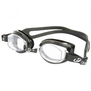 Óculos Vortex 2.0 .