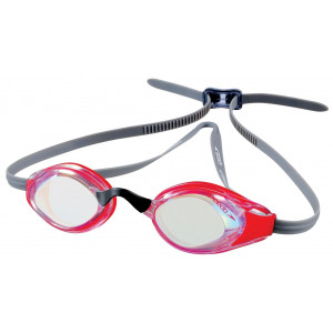 Óculos Aquashark.
