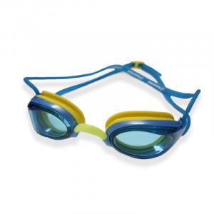 Óculos Aquatech.