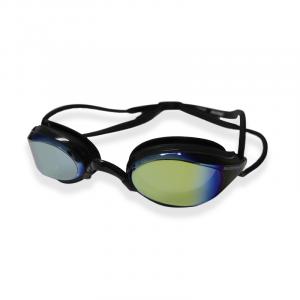 Óculos Aquatech Mirror.