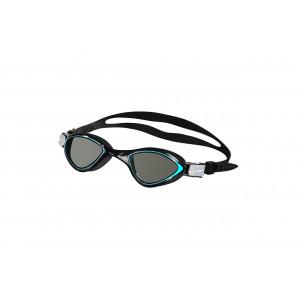 Óculos Avatar.