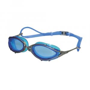 Óculos Conquest.