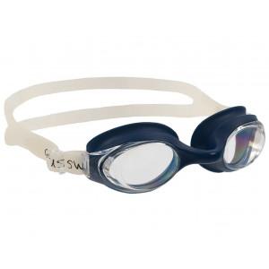 Óculos Eel.