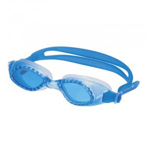 Óculos Energy.