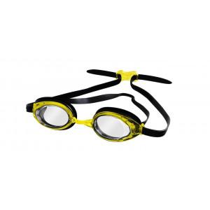 Óculos Framer.