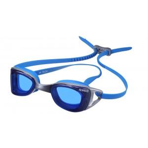 Óculos Hi-Tech.