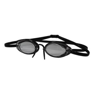 Óculos Hydroflow.