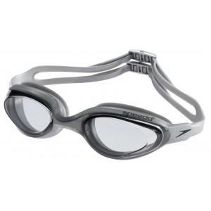 Óculos Hydrovision.