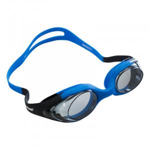 Óculos Infinity.