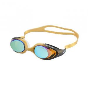 Óculos Infinity Mirror.