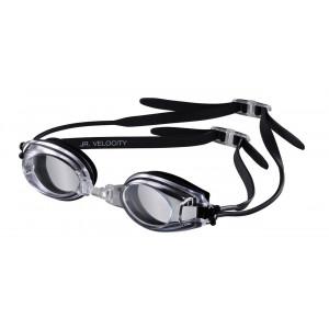 Óculos Jr. Velocity.