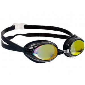 Óculos Koi.