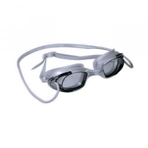 Óculos Latitude.