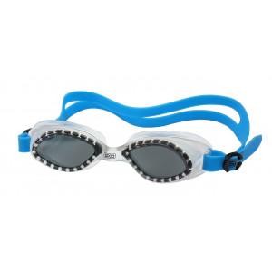 Óculos Legend.