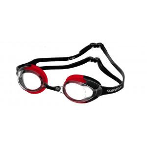 Óculos Loop.