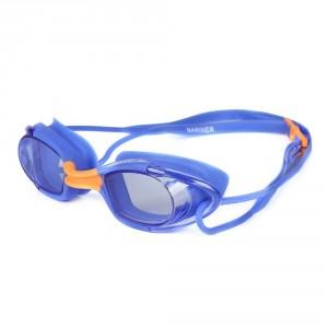 Óculos Mariner.
