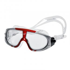 Óculos Extreme Triathlon.