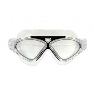 Óculos Uaru PRO Mask.