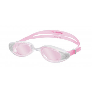 Óculos Neon Tek.