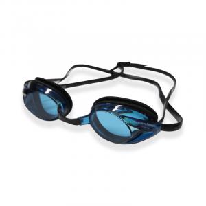 Óculos Olympic.