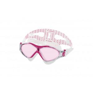 Óculos Omega Sf.