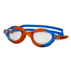 Óculos Phantom.