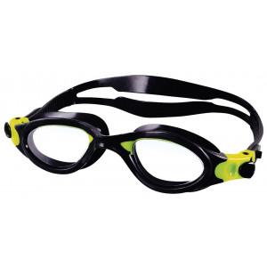 Óculos Phanton.