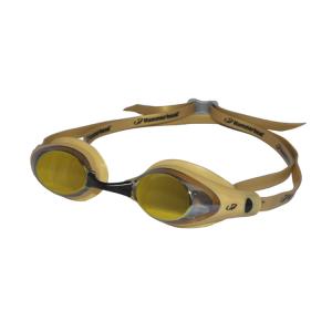 Óculos Racer Pro Mirror.