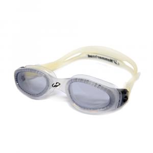 Óculos Ranger.