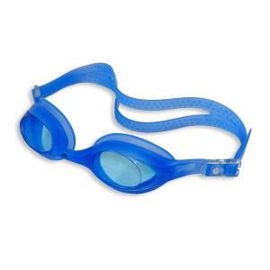 Óculos de Natação Ray LZ.