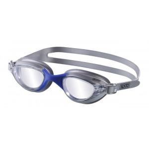 Óculos Slide.
