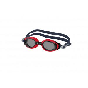 Óculos Smart.