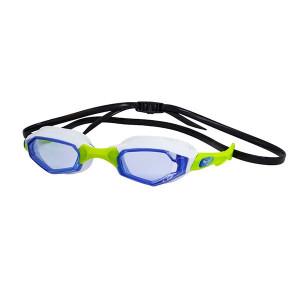 Óculos Solaris.