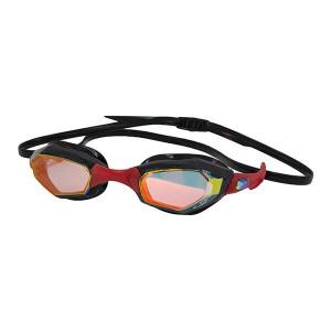Óculos Solaris Mirror.