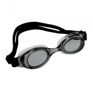 Óculos Sprinter.