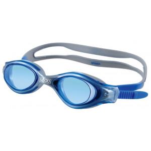 Óculos Spyder.
