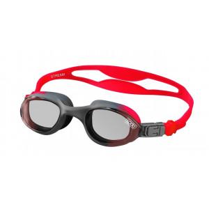 Óculos Stream.