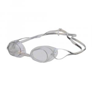 Óculos Swedish Pro.