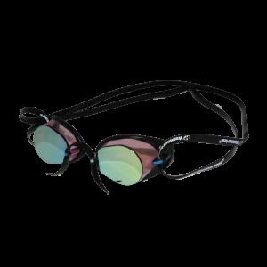 Óculos Swedish Pro Mirror.