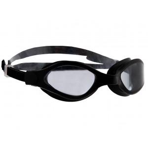 Óculos Tang.