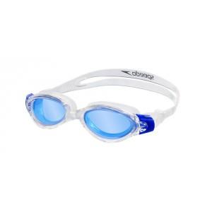 Óculos Tecnoflex.