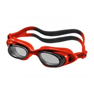 Óculos Tornado.