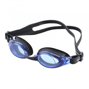 Óculos Velocity 4.0  .