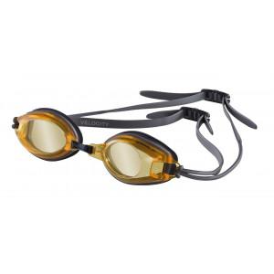 Óculos Velocity.