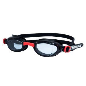 Óculos Viper.