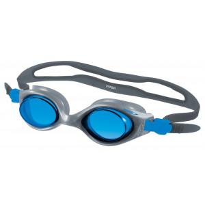 Óculos Vyper.