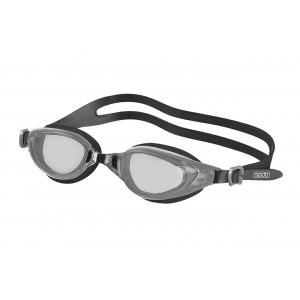 Óculos Wynn.