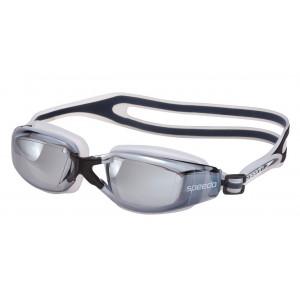 Óculos X-Vision.