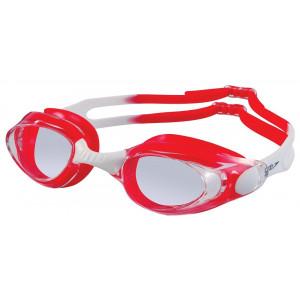 Óculos Xtreme.